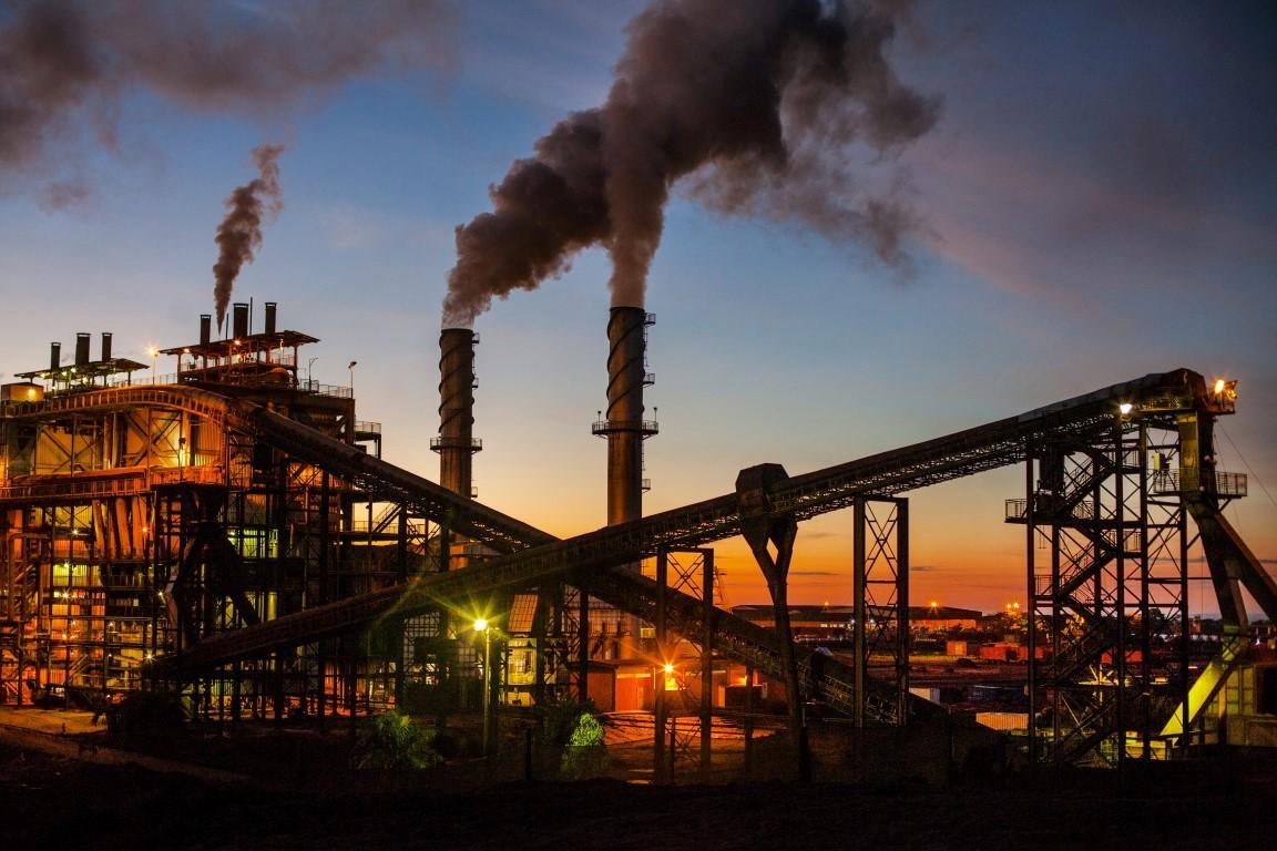 com safra da superação, usina de goias processa 2,8 milhoes de toneladas