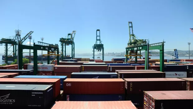 """Brasil precisa exportar inovação para aproveitar """"janela"""" do mercado"""