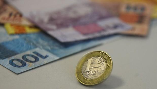 inflação para familia de menor renda avança em abril divulga FGV