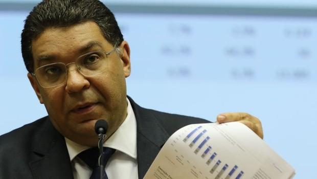 Despesa com Previdência crescerá R$ 40 bi em 2020