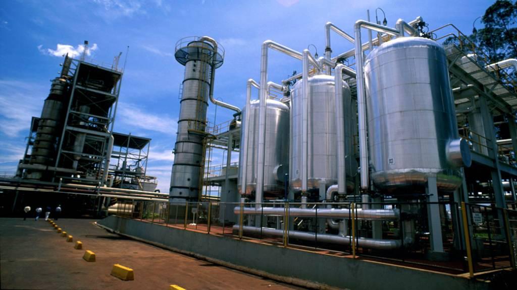 Plano de Trump para socorrer produtor americano de etanol pode beneficiar o Brasil